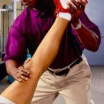 Sports-Medicine2c-2-1